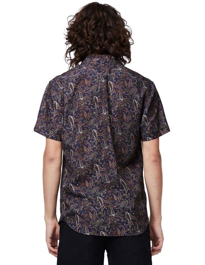 Bandroom Short Sleeve Shirt image 3