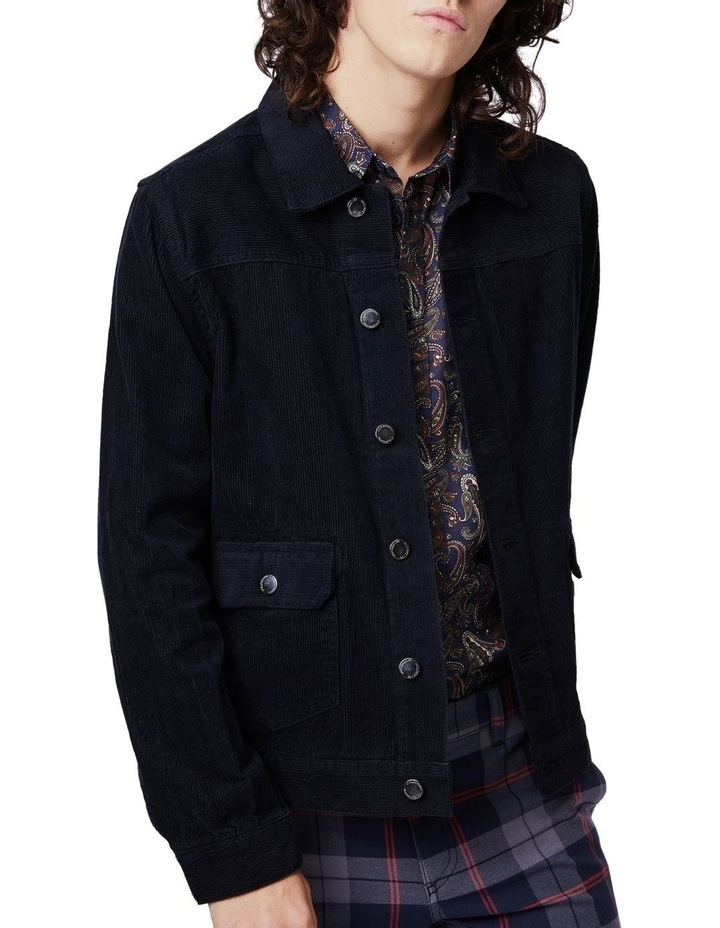 Far Out Jacket image 4
