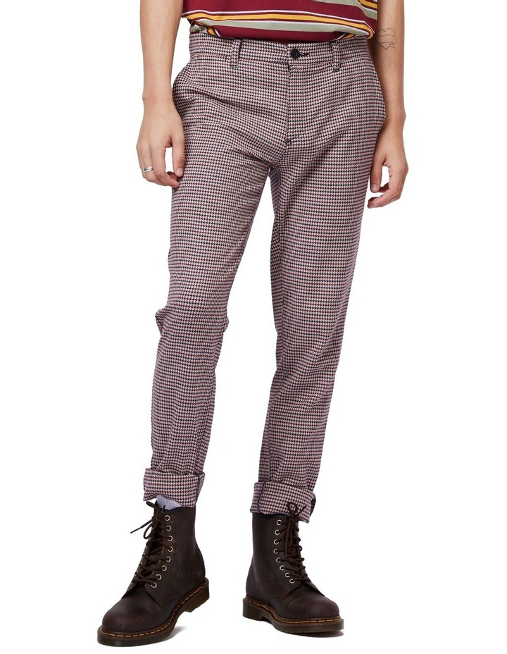 Holmes Pants image 1