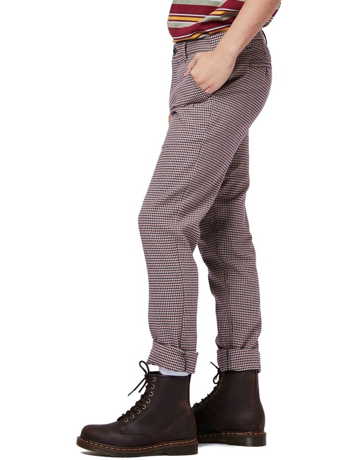 Holmes Pants image 2