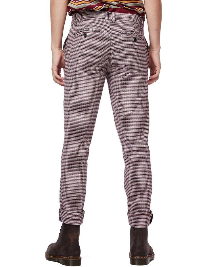 Holmes Pants image 3