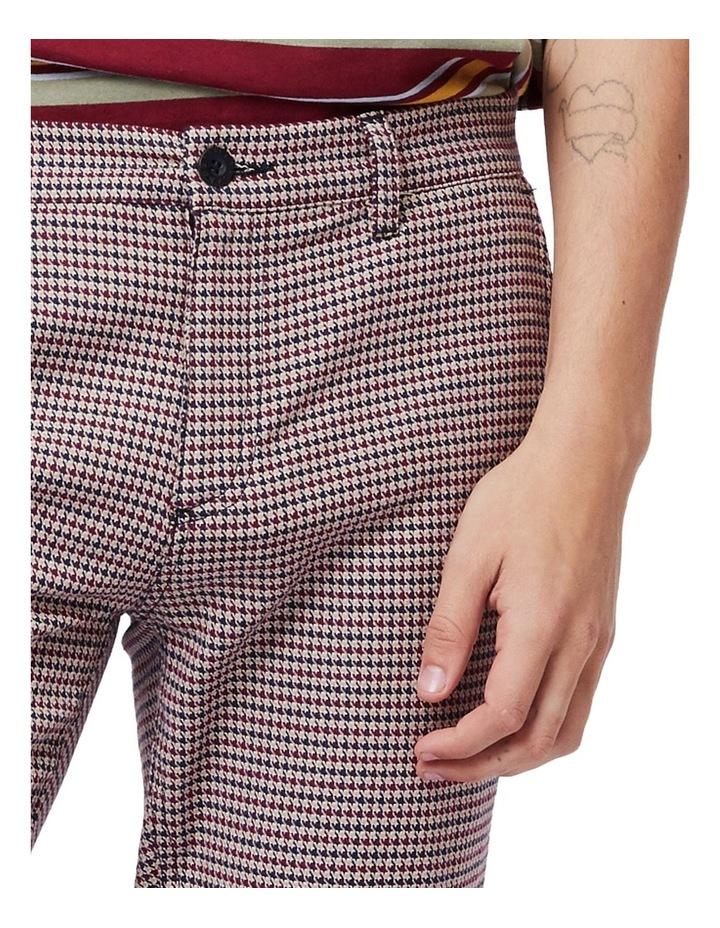 Holmes Pants image 4