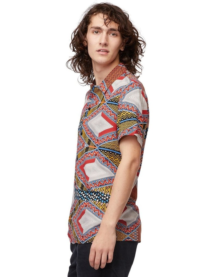 Hayward Short Sleeve Shirt image 2