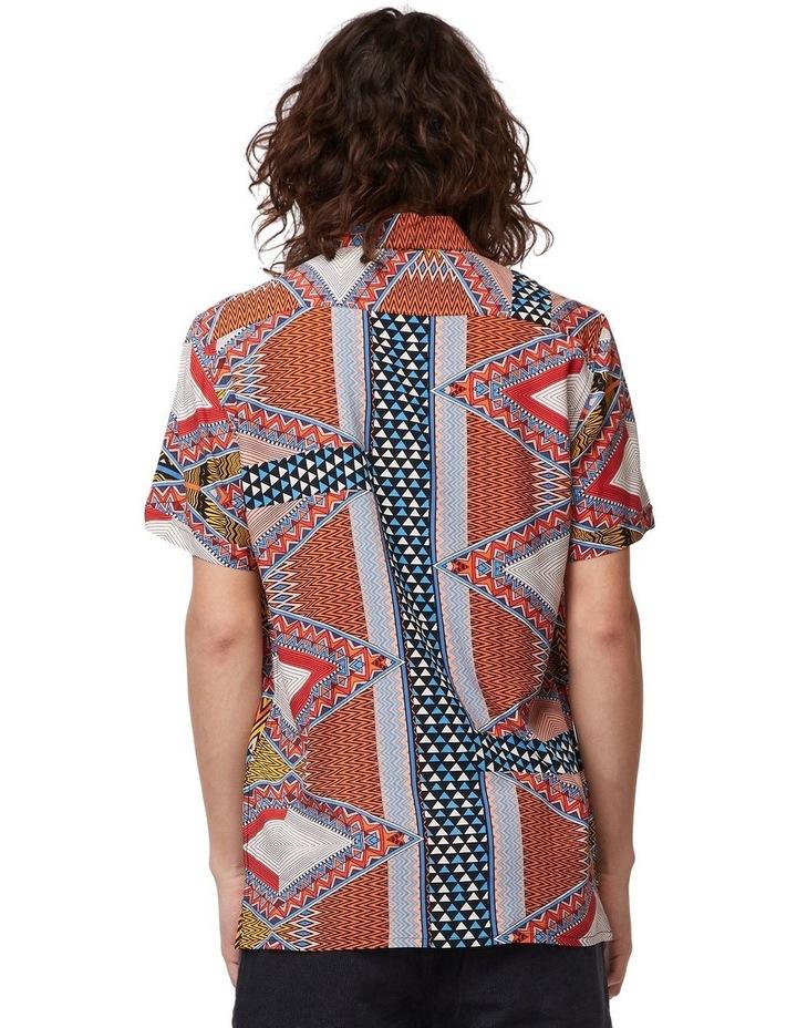Hayward Short Sleeve Shirt image 3