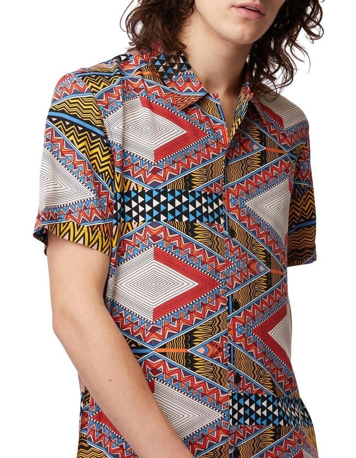 Hayward Short Sleeve Shirt image 4