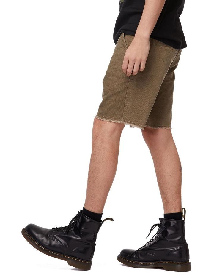 Harry Shorts image 2