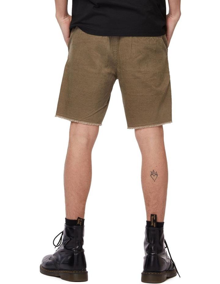 Harry Shorts image 3