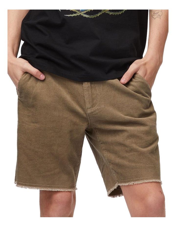 Harry Shorts image 4