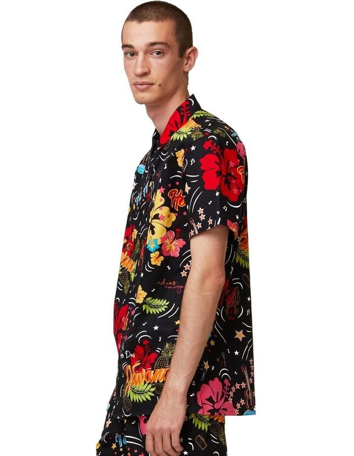 Havana Short Sleeve Shirt image 2