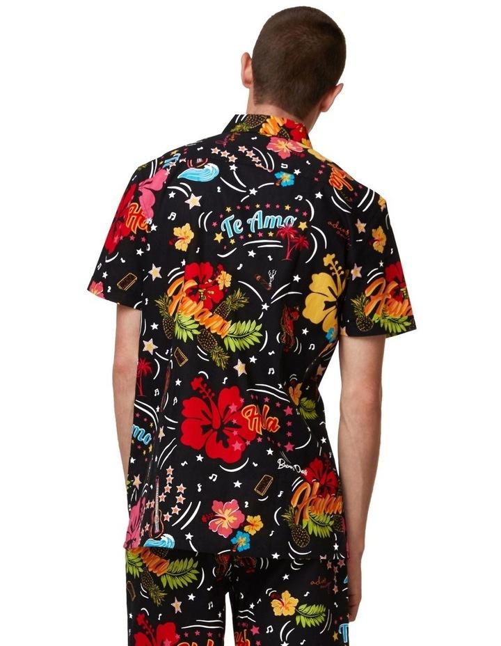 Havana Short Sleeve Shirt image 3