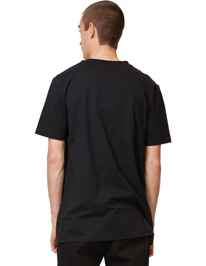Connected Tee image 3