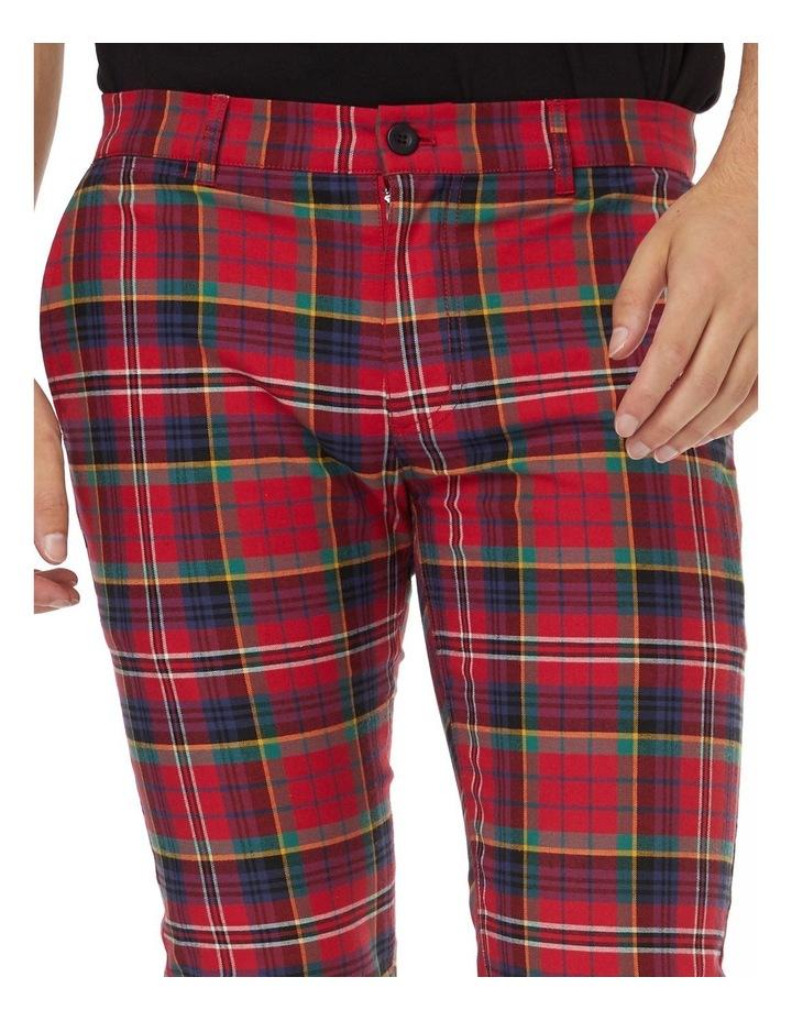 Deception Pants image 4
