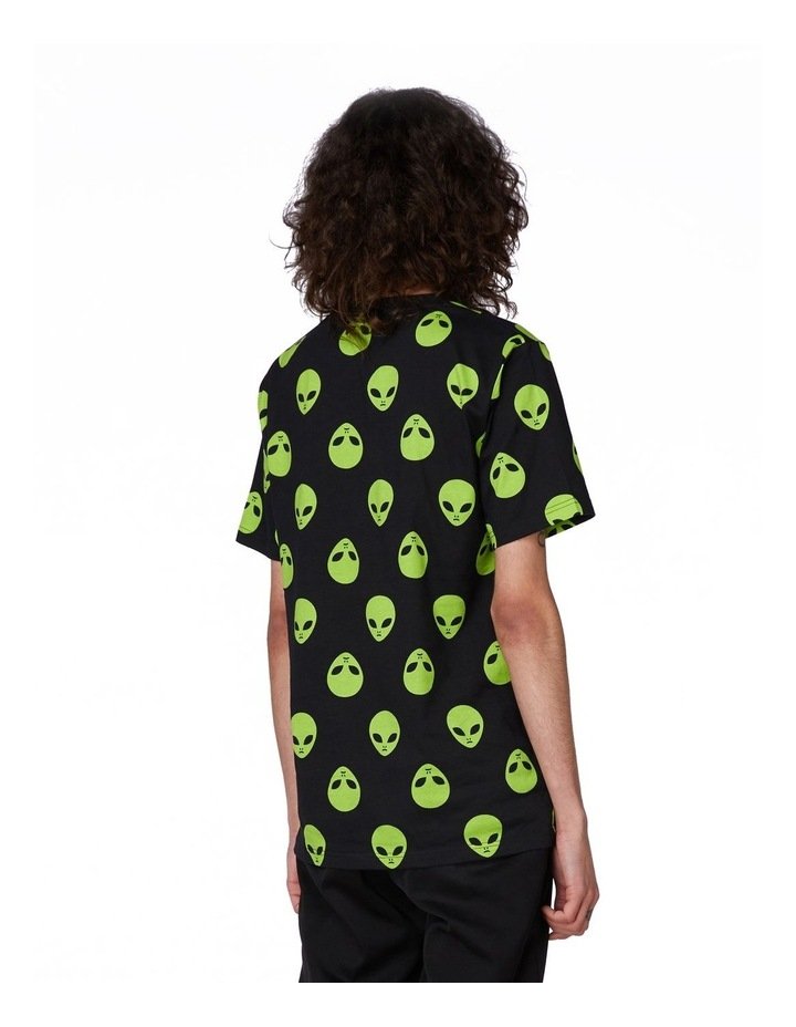 Spaced Out Tee image 3