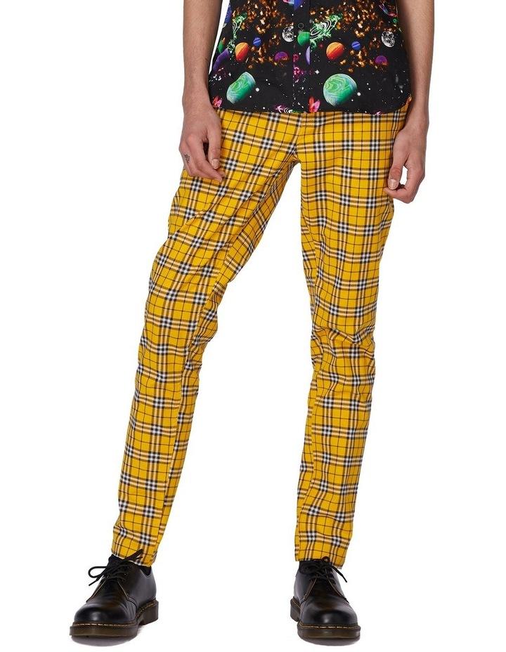 Full House Pants image 1