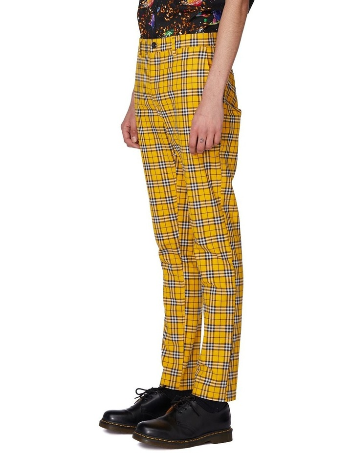 Full House Pants image 2