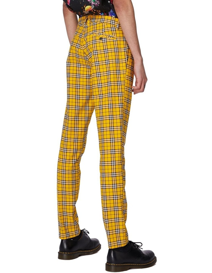 Full House Pants image 3