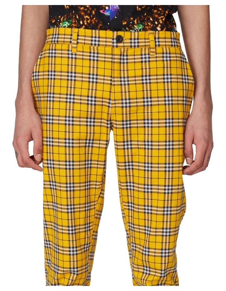Full House Pants image 4