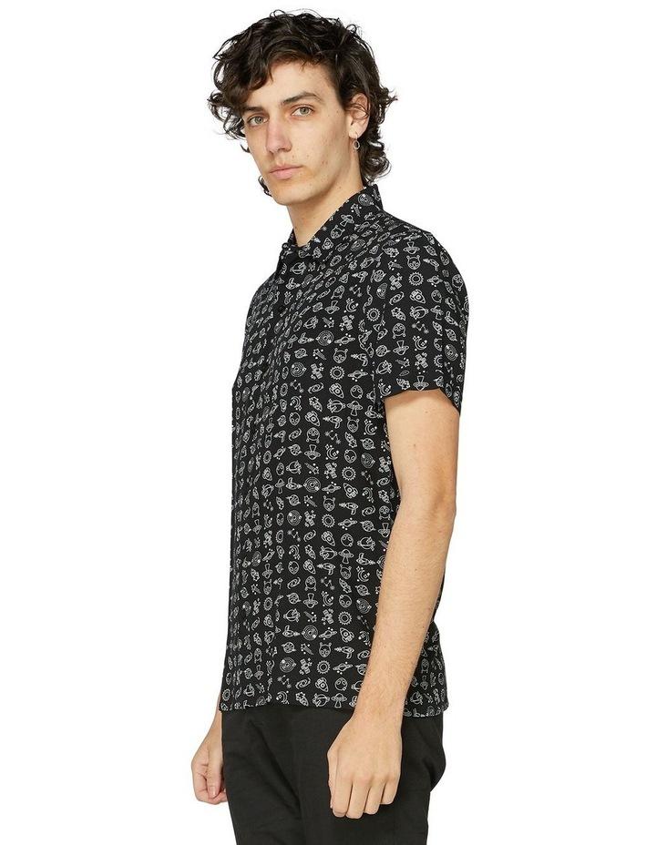 Zap Zap Short Sleeve Shirt image 2