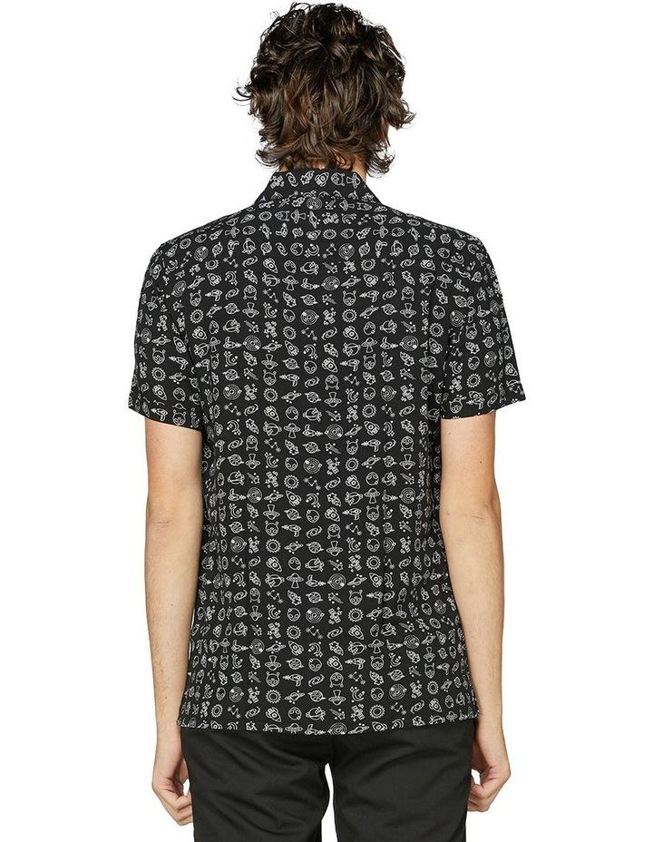 Zap Zap Short Sleeve Shirt image 3