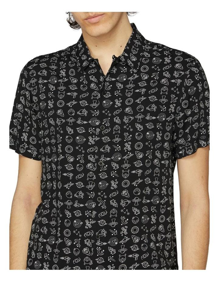Zap Zap Short Sleeve Shirt image 4