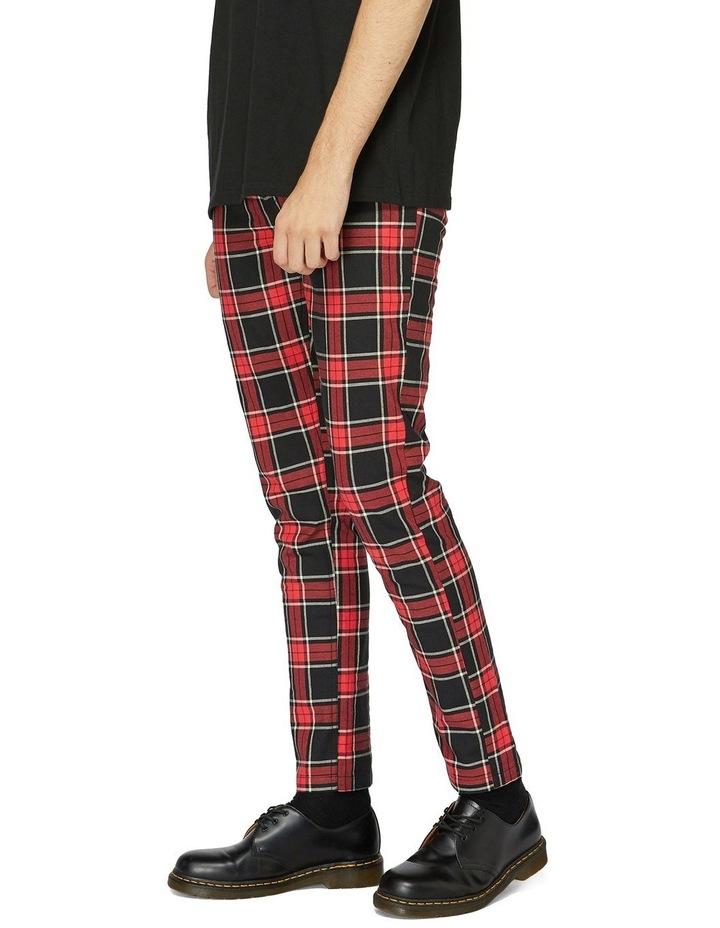Spooky Pants image 2