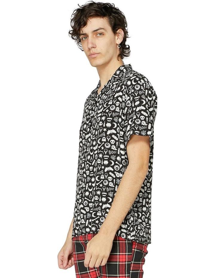 Magic Mix Short Sleeve Shirt image 2