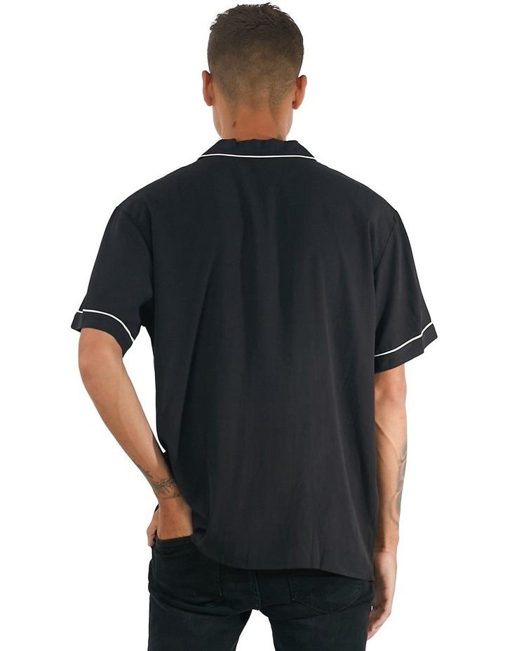 Honey Trap Short Sleeve Shirt image 2