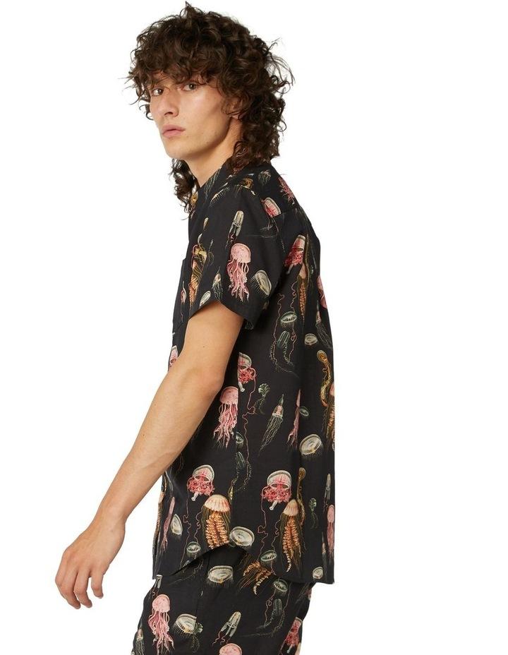 Feeling Jelly Short Sleeve Shirt image 2