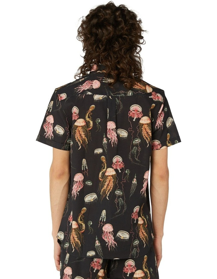 Feeling Jelly Short Sleeve Shirt image 3