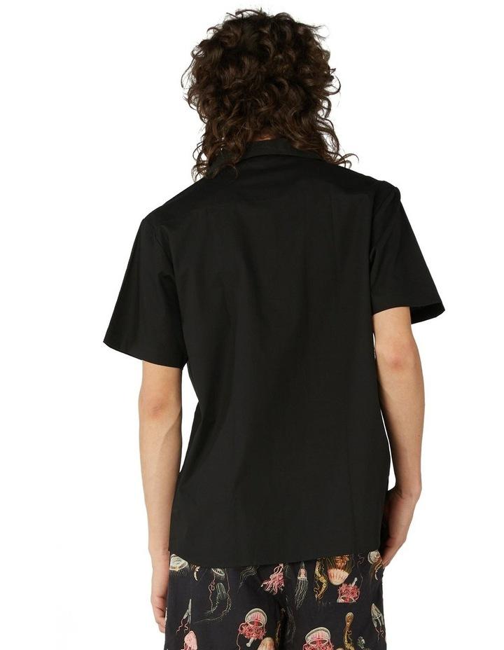 I Have Feelings Short Sleeve Shirt image 3