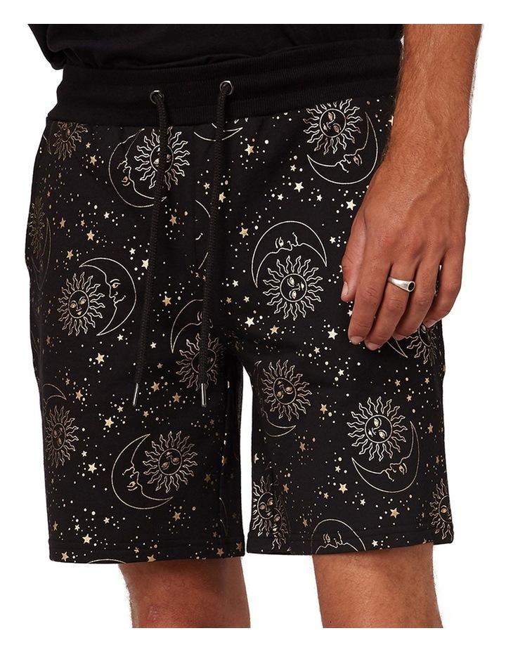 Astrology Shorts image 4