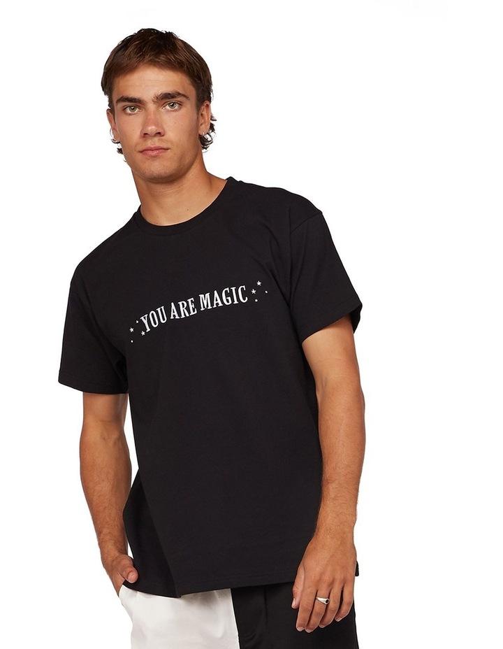 You Are Magic Tee image 1