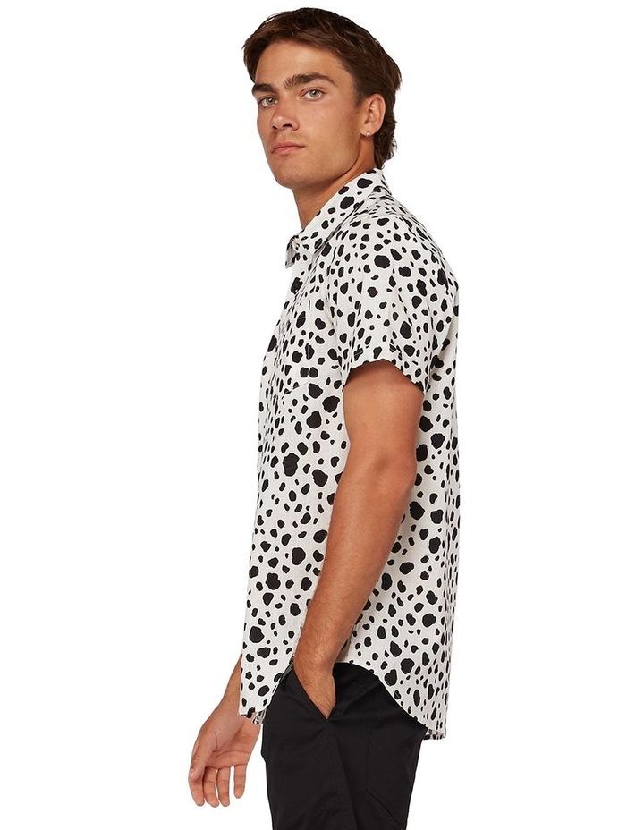 101 Spots Short Sleeve Shirt image 2