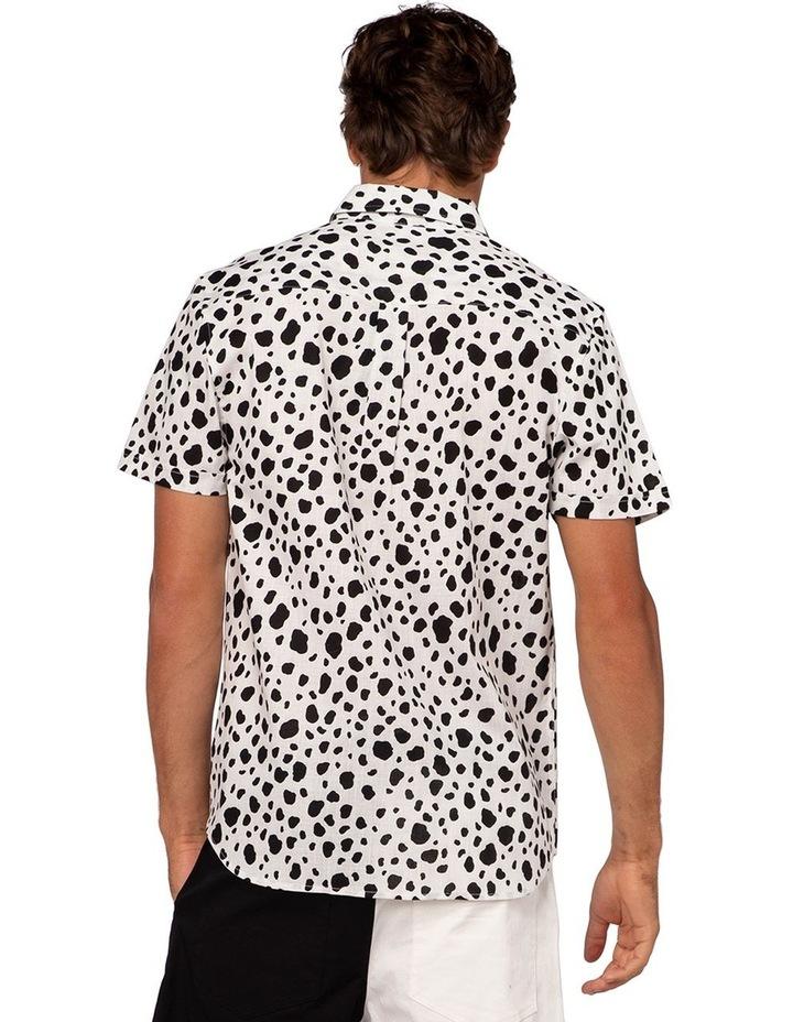 101 Spots Short Sleeve Shirt image 3
