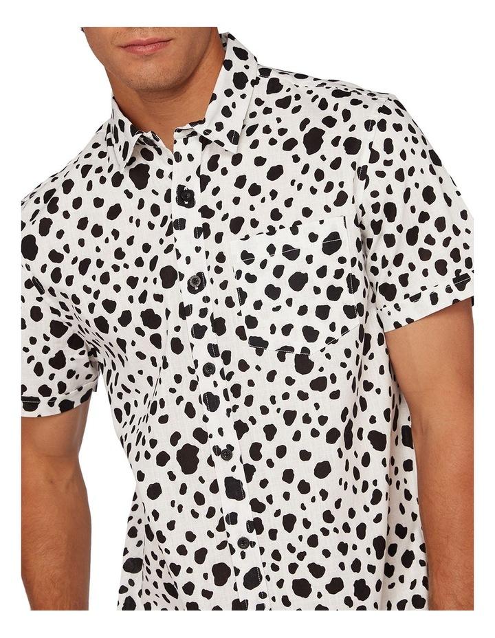 101 Spots Short Sleeve Shirt image 4