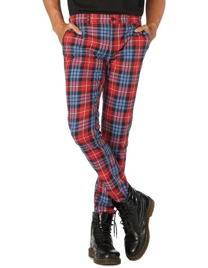 Jareth Pants image 1