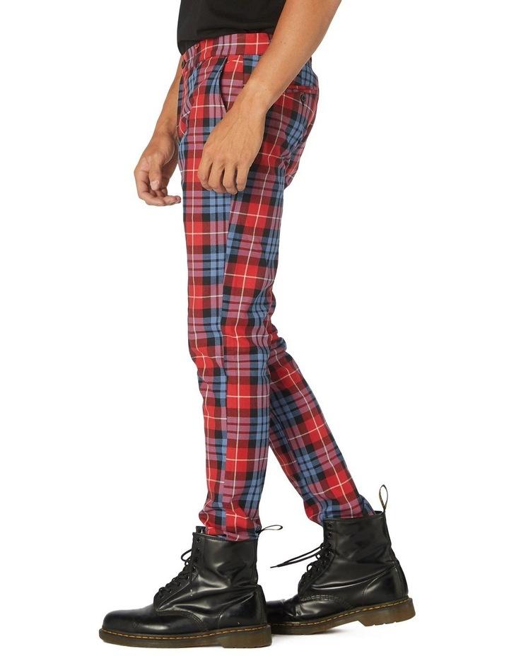Jareth Pants image 2