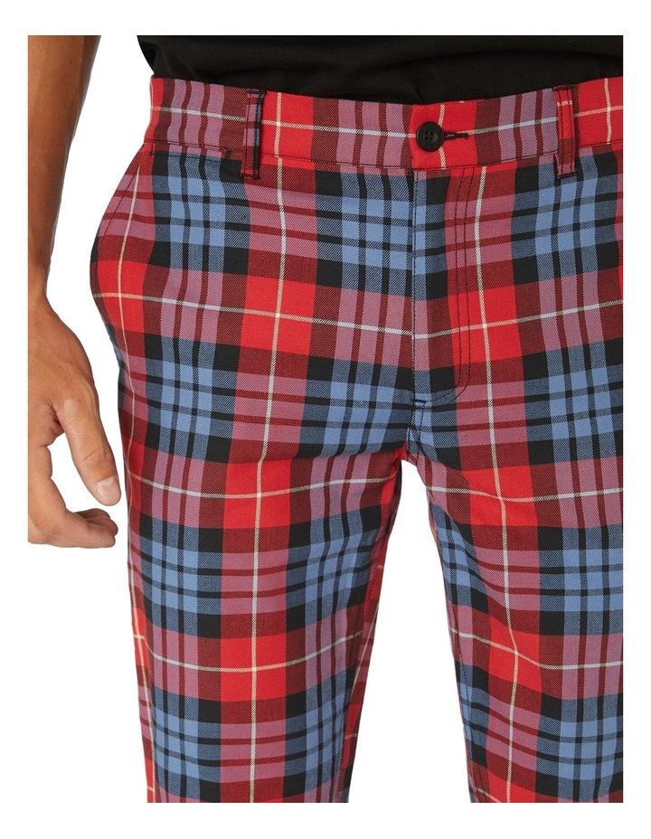Jareth Pants image 4