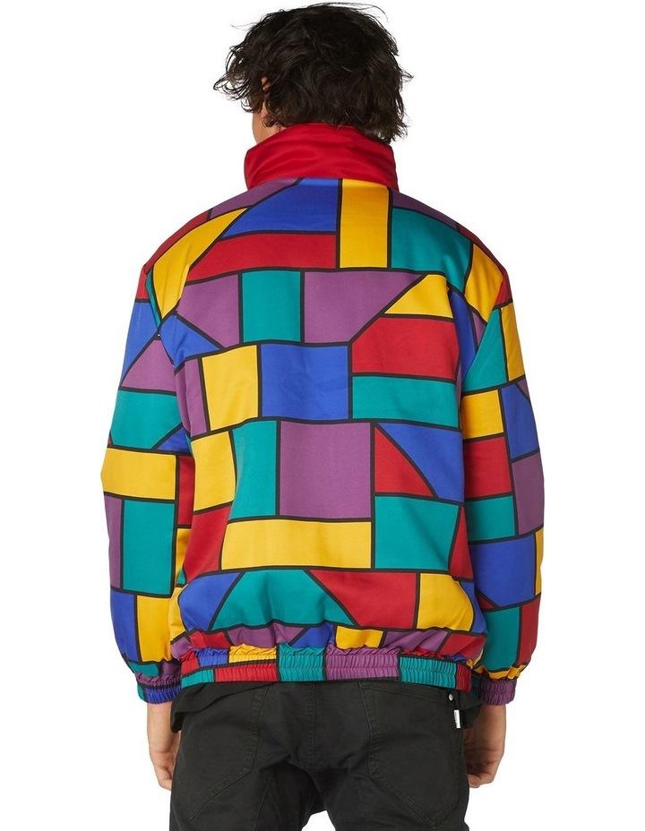 New Life Jacket image 3