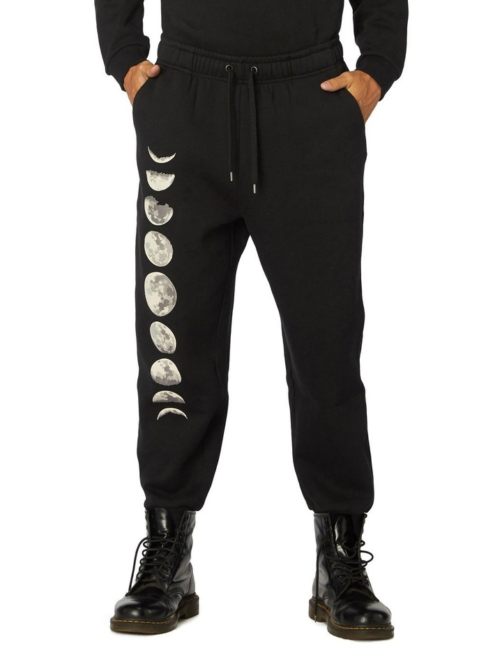 It's Not A Phase Track Pants image 1