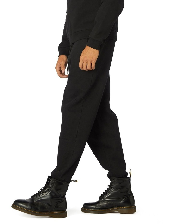 It's Not A Phase Track Pants image 2