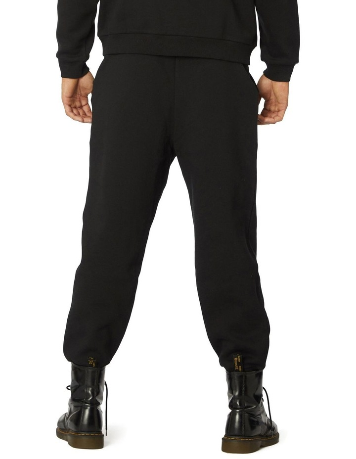 It's Not A Phase Track Pants image 3