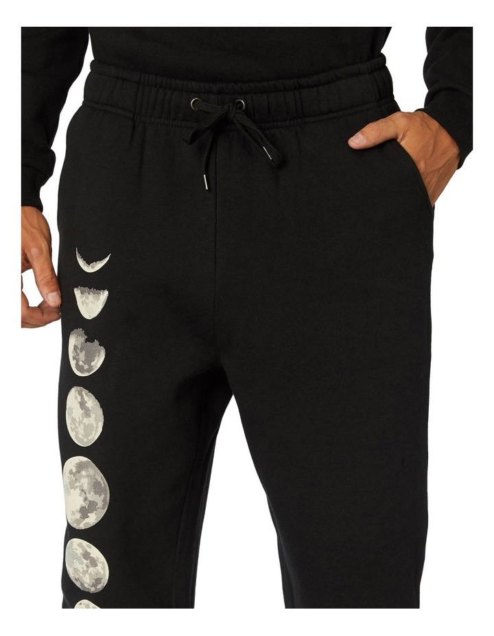 It's Not A Phase Track Pants image 4