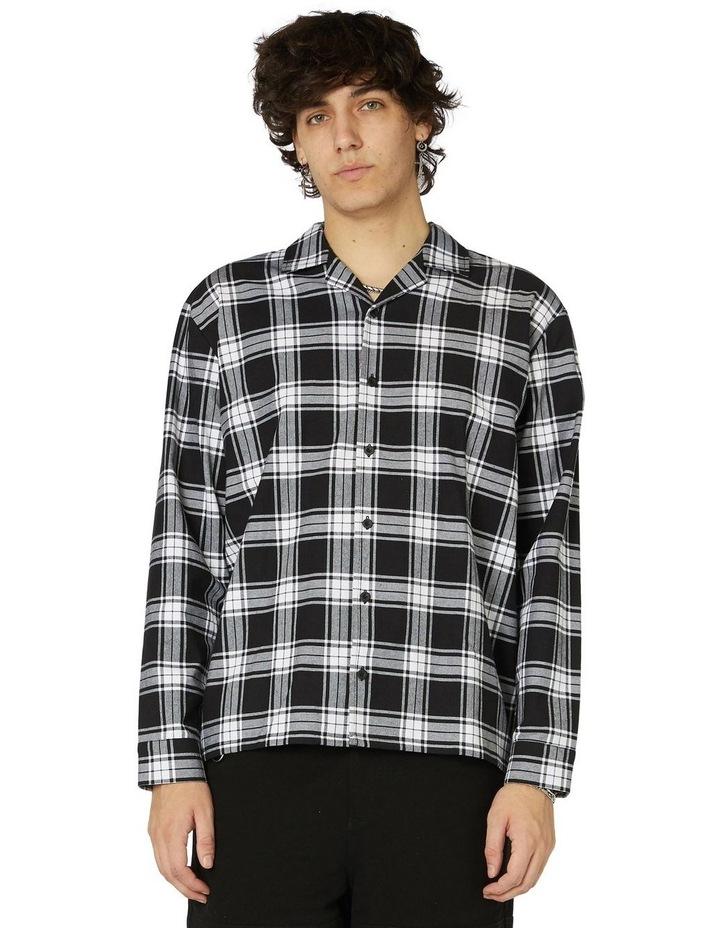 Solstice Long Sleeve Shirt image 1