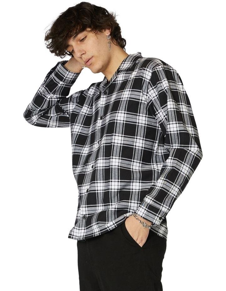 Solstice Long Sleeve Shirt image 2