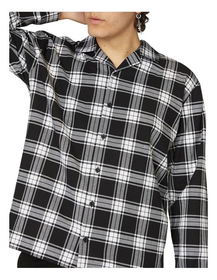 Solstice Long Sleeve Shirt image 4