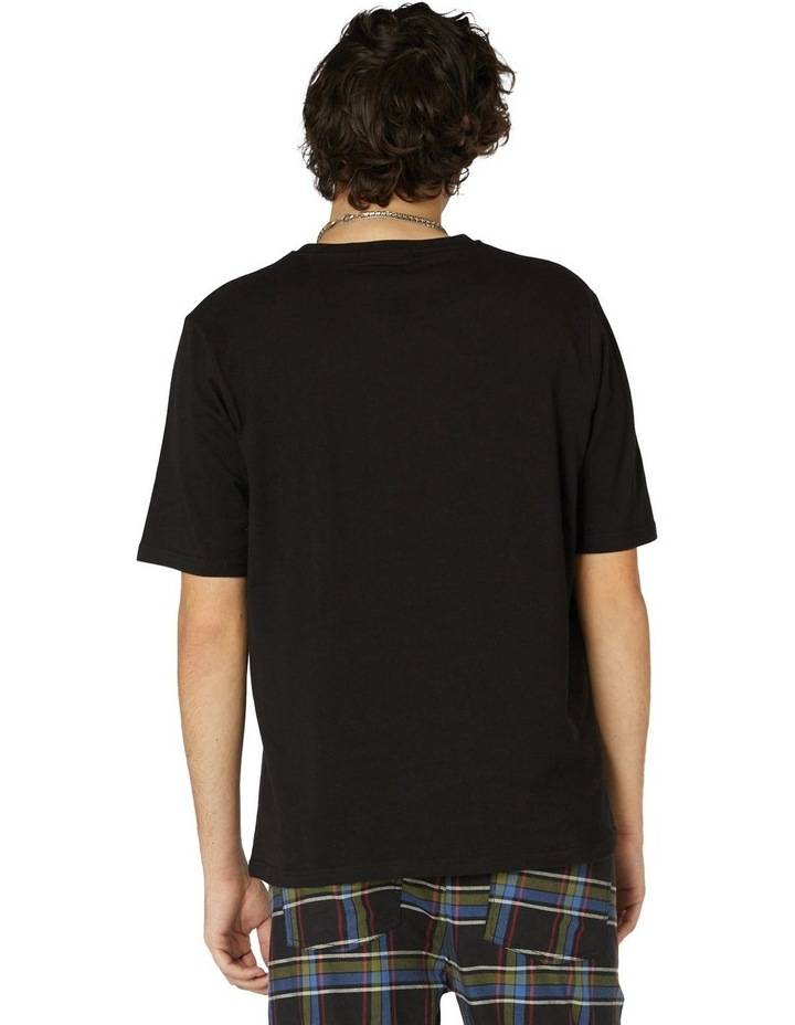 Two Faced Tee image 3