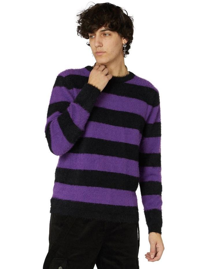 Freddy Knit image 1