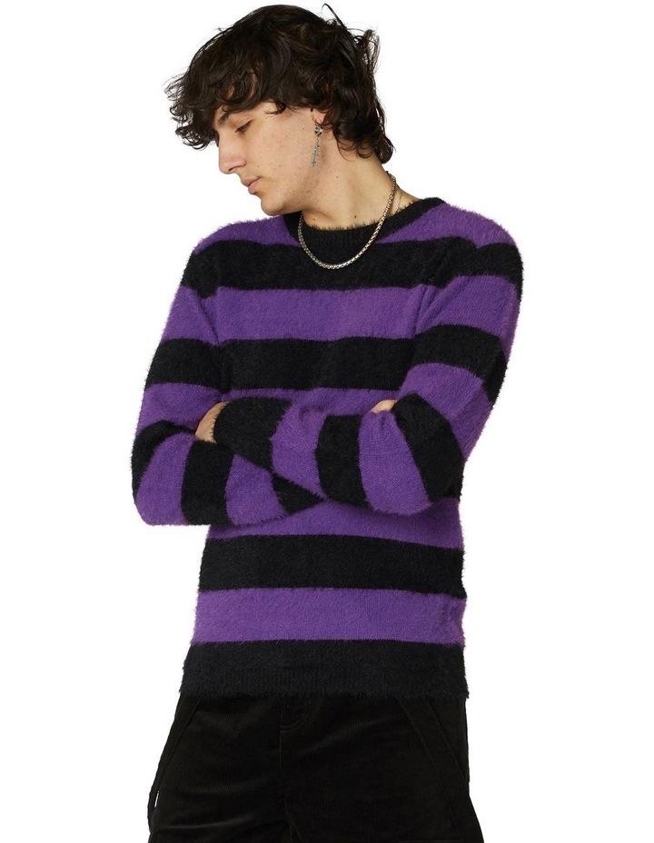 Freddy Knit image 2