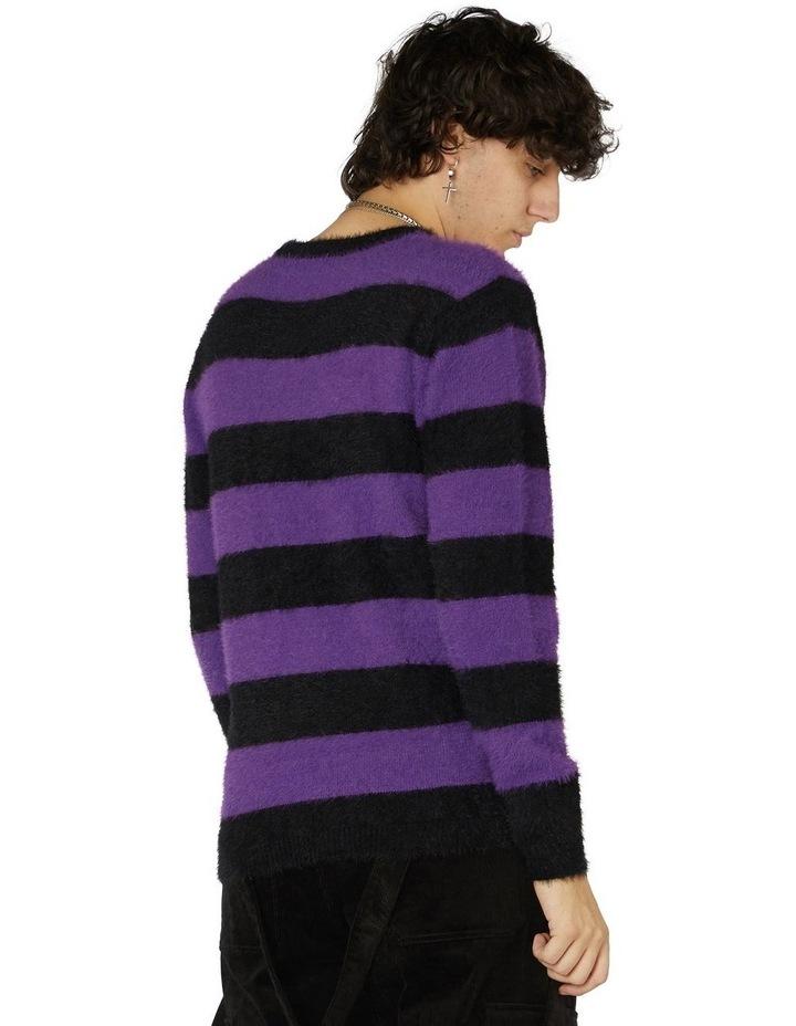 Freddy Knit image 3